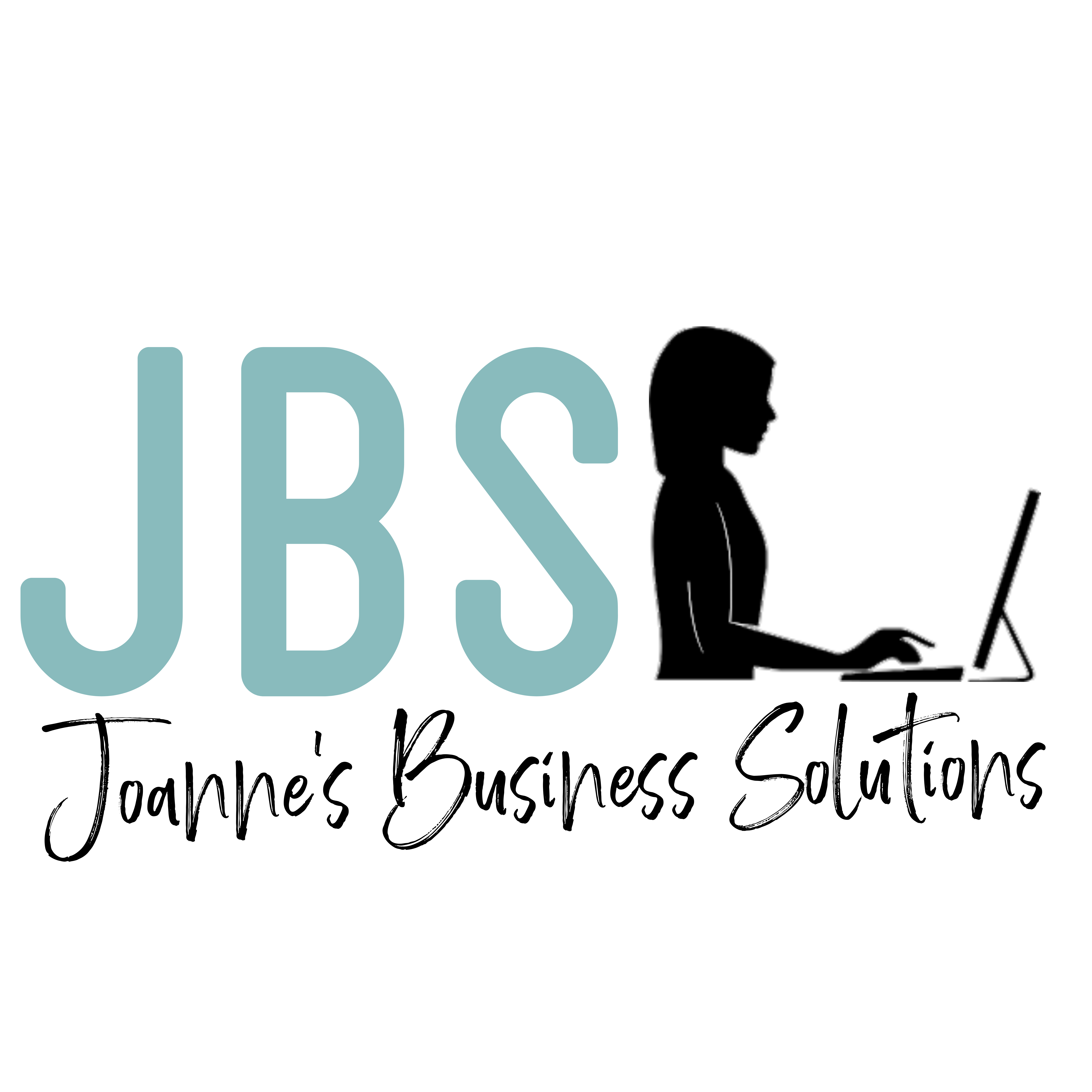 Joanne's Business Solutions